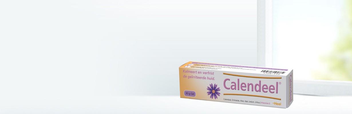 tabletten tegen gewrichtspijn